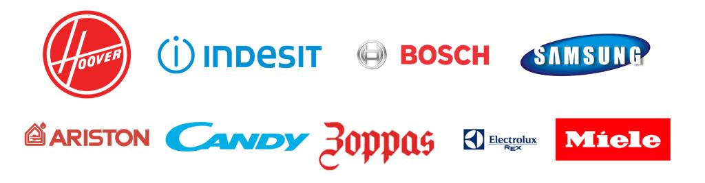 brands-riparazione
